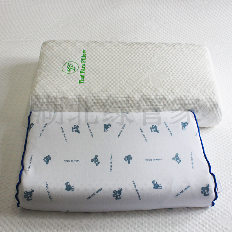 泰国贝博赞助西甲儿童枕